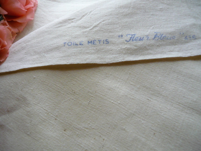 linge ancien antiquit 233 s mercerie ancienne au souffle d antan linge de maison linge de lit