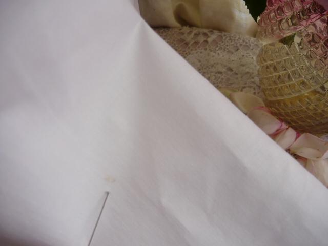 linge ancien antiquit s mercerie ancienne au souffle d 39 antan v tements anciens chemise de. Black Bedroom Furniture Sets. Home Design Ideas
