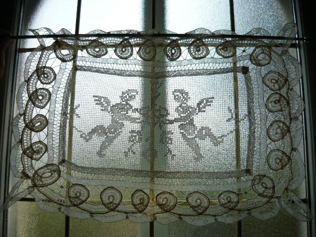linge ancien antiquit 233 s mercerie ancienne au souffle d antan linge ancien divers linge