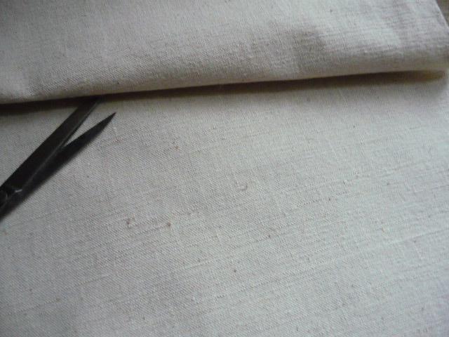 linge ancien antiquit 233 s mercerie ancienne au souffle d antan mercerie ancienne les tissus