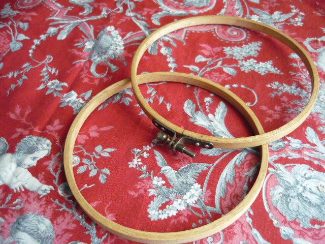 linge ancien antiquit s mercerie ancienne au souffle d 39 antan mercerie ancienne mercerie. Black Bedroom Furniture Sets. Home Design Ideas