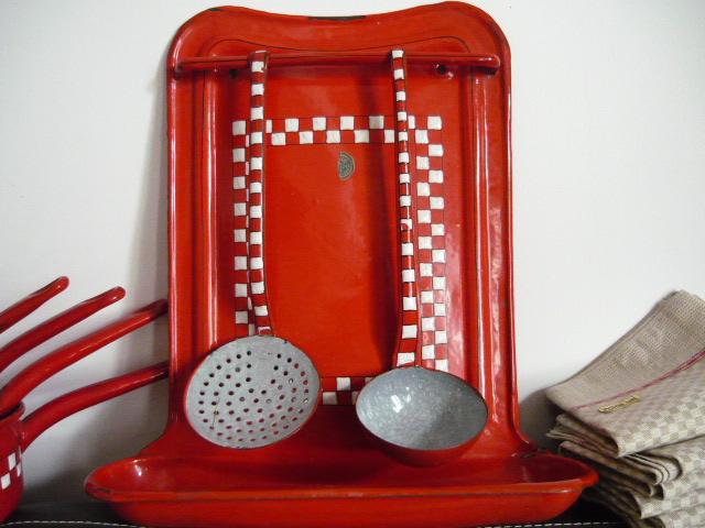 Linge ancien antiquit s mercerie ancienne au souffle d 39 antan antiquit - Photos objets anciens ...